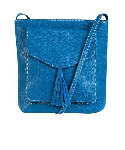 bolsa-acerola-azul-04.07.0349_0004_00