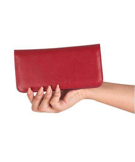 carteira-palmeira-vermelho-06.03.0365_0002_03