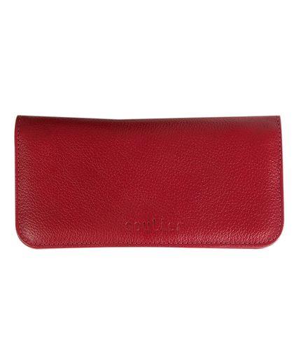 carteira-palmeira-vermelho-06.03.0365_0002_00