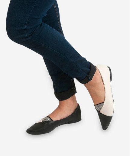 sapatilha-elastico-preto-colors-01.01.05670020103