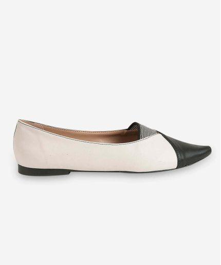 sapatilha-elastico-preto-colors-01.01.05670020100
