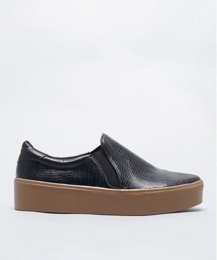 01070258_0001_02-TENIS-SLIP-ON-BLACK-LEZZARD