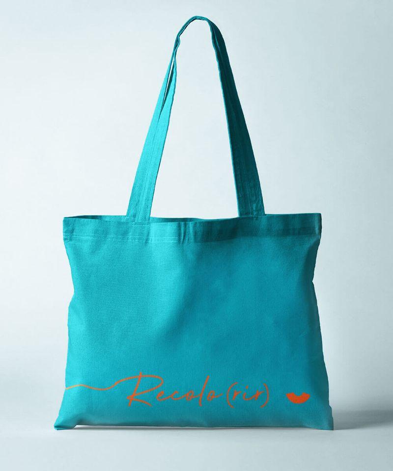 211005_Ecobag-Azul-Recolorir-Site